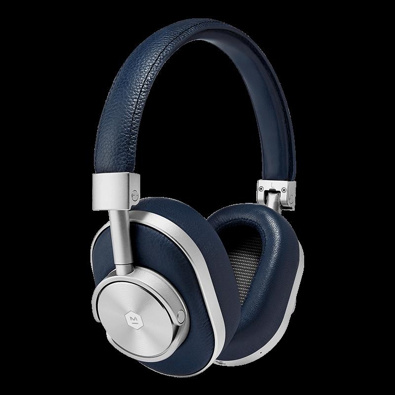 SoundLink® around-ear wireless headphones