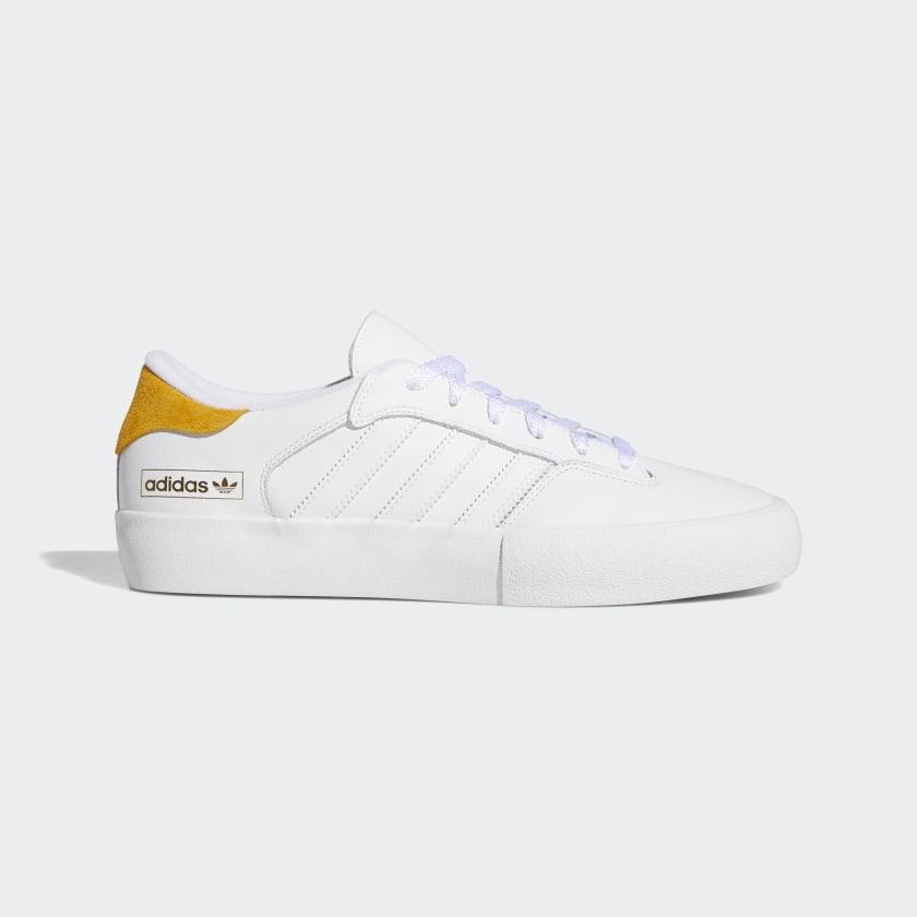 Small_Yellow-White