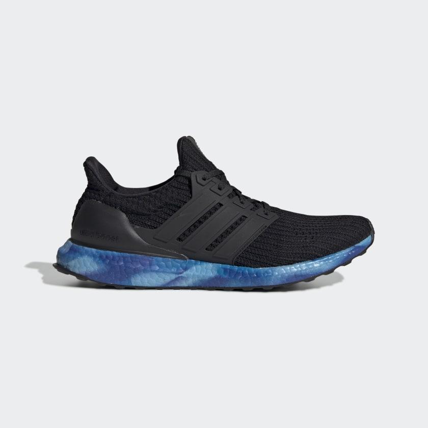 Altraboost Shoes